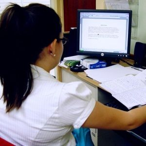How to Start a Medical Billing Business from Home #stepbystep