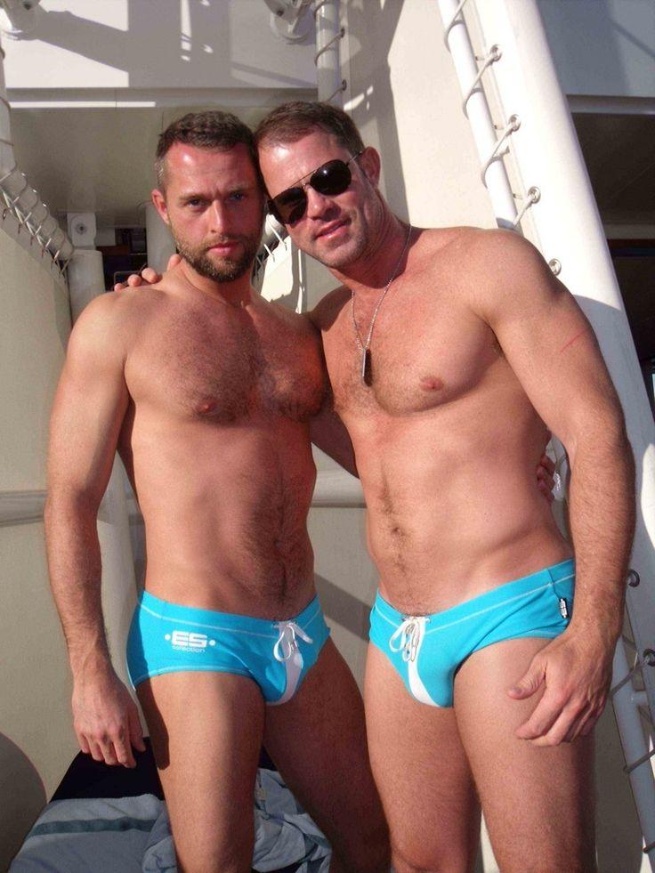 gay gambia men