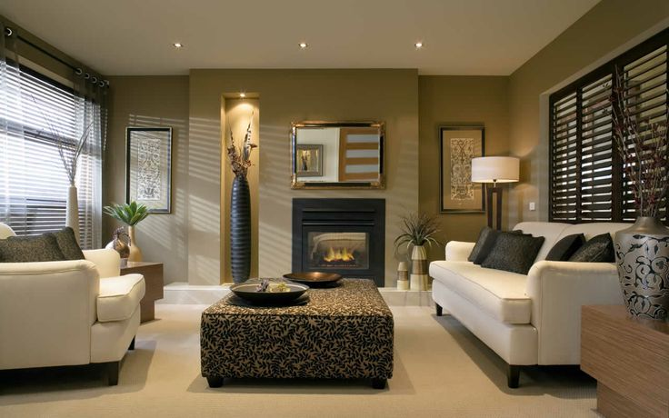 denver interior design - Lounges, Paint carpet and Denver on Pinterest