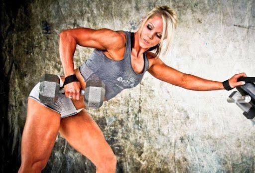 Vous savez que les protéines jouent un rôle important en musculation mais vous ne savez pas toujours comment les choisir ou les utiliser ? Je vous propose de faire le point pour vous aidez à…
