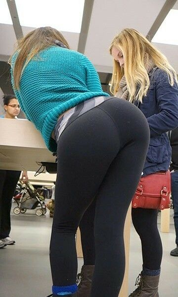 Pin On Yoga Pants