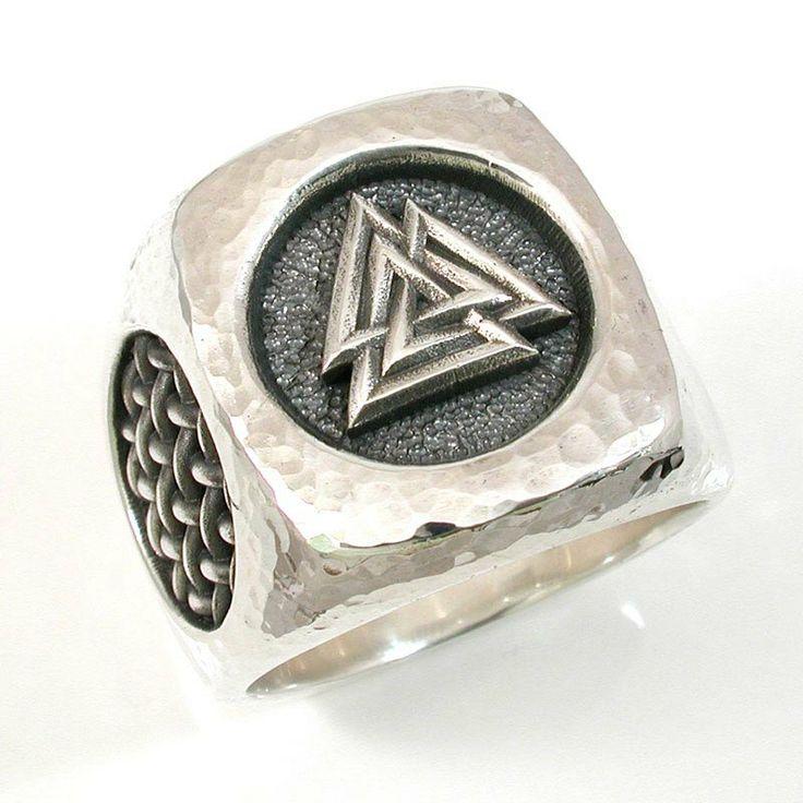 Viking Tattoos Norse