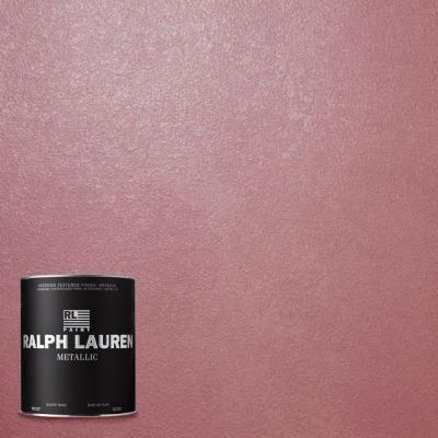 17 best Ralph Lauren speciality paints images on Pinterest ...