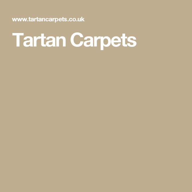 25 Best Ideas About Tartan Carpet On Pinterest Tartan
