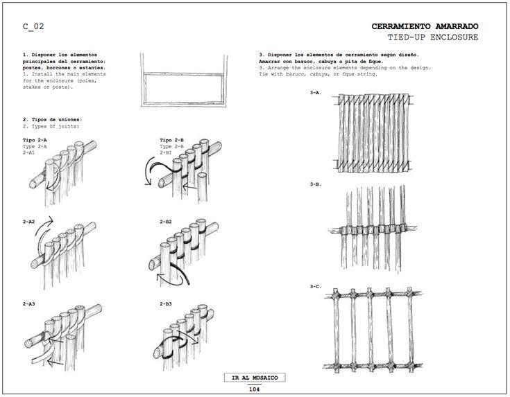 Galería de Conoce 'Catálogo de Técnicas Vernáculas', la investigación de AGRA en Colombia - 1