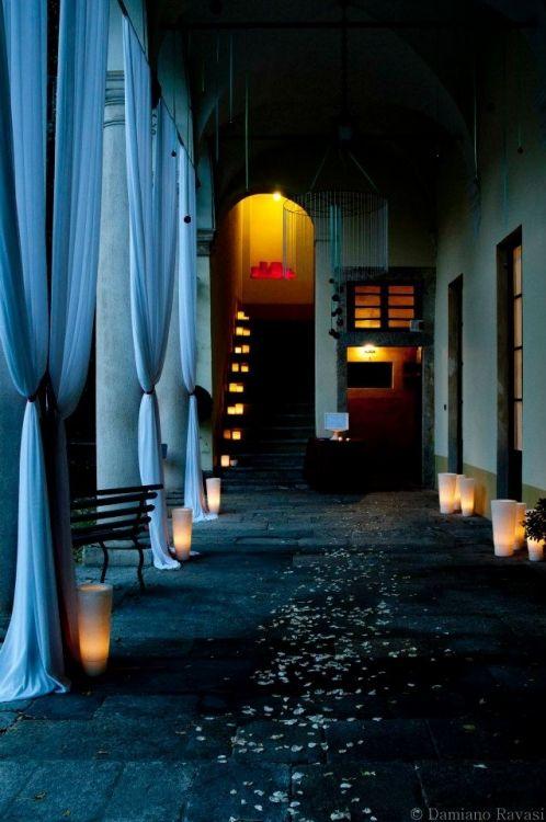 Location Matrimonio Varese Lombardia