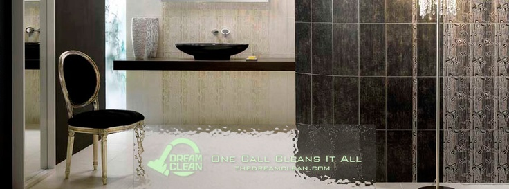 cleaning service in New York