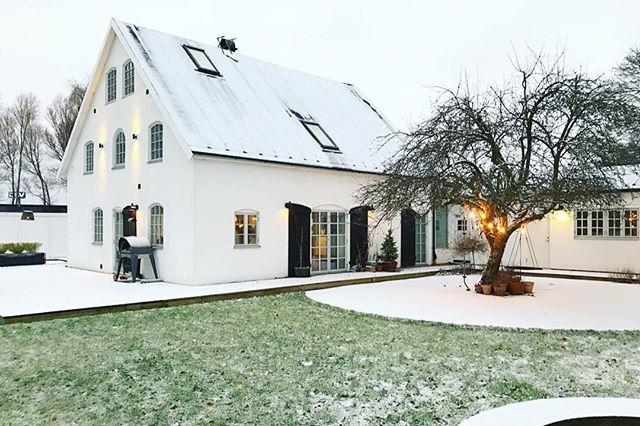 6603 migliori immagini cool spaces and places su pinterest for Design coloniale olandese