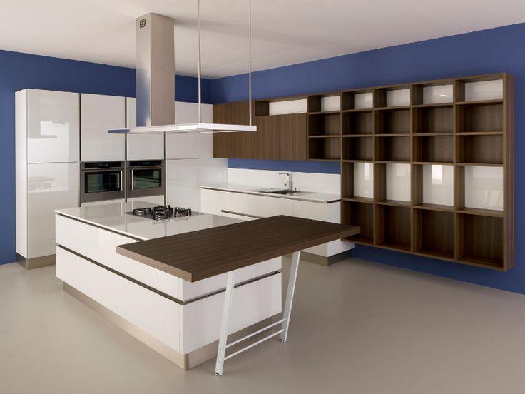 Veneta cucine riflex kitchens kitchen kitchen dining e home decor - Veneta cucine riflex ...