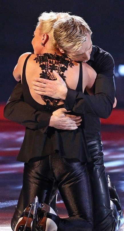 torvill and dean relationship 2014 gmc