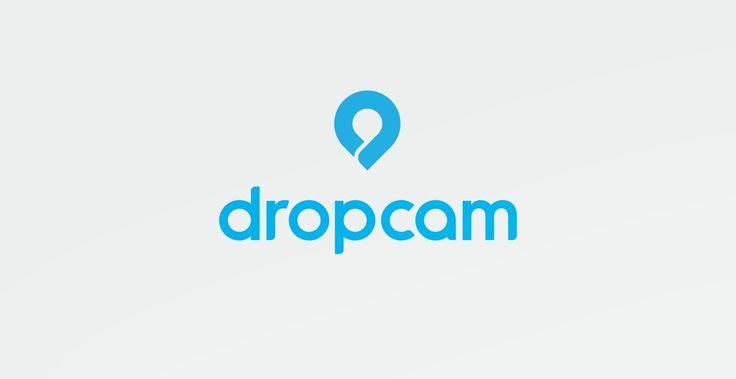 dropcam_logo_31.png