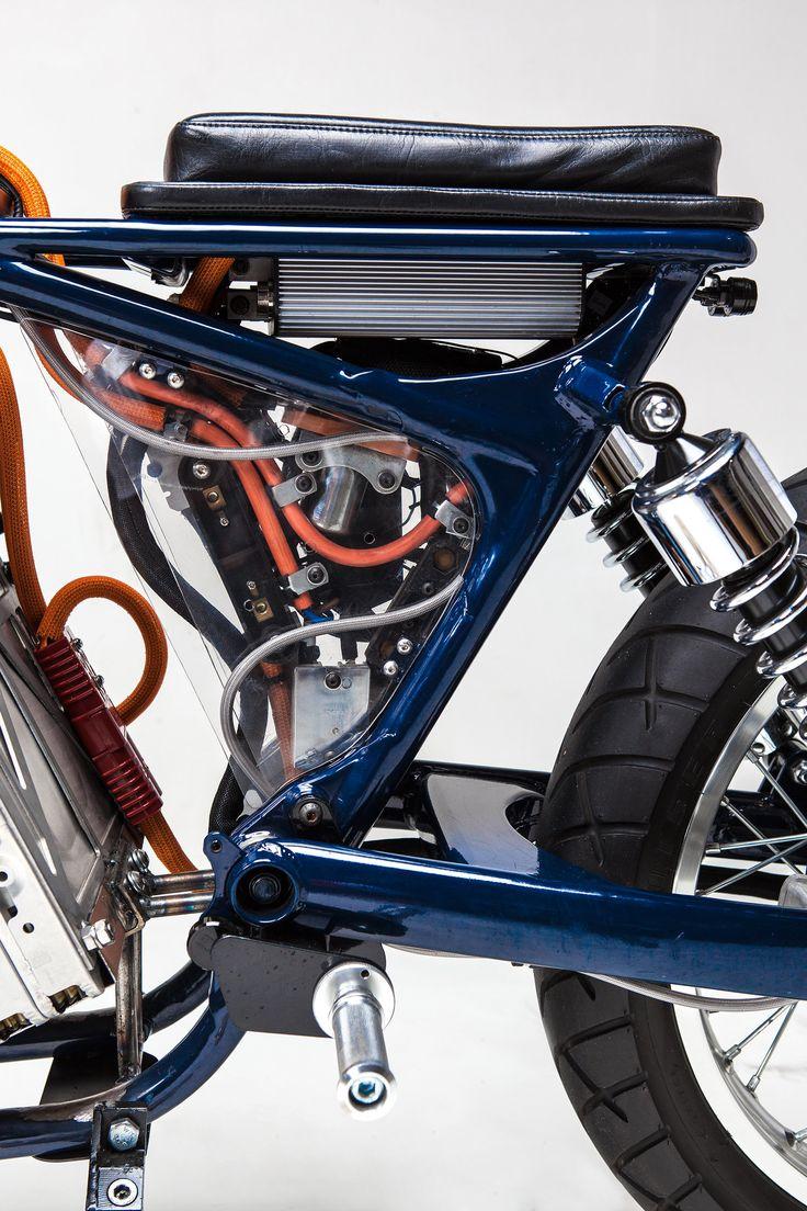 378 Best Ebike Images On Pinterest Beautiful Car And Biking