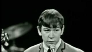 The Animals - House Of The Rising Sun -1964,