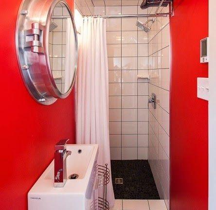 contoh-ukuran-kamar-mandi-kecil-sederhana-banget