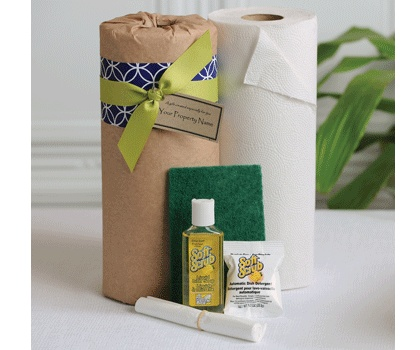 Best Move In Gifts Ideas On Pinterest