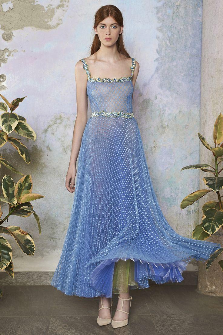 4877 best dresses images on Pinterest   Woman fashion, Dream dress ...