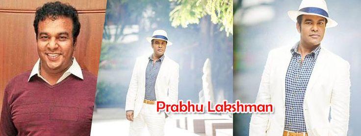 OK Bangaram actor Prabhu Lakshman no more  - Read more at: http://ift.tt/1PcXxOe