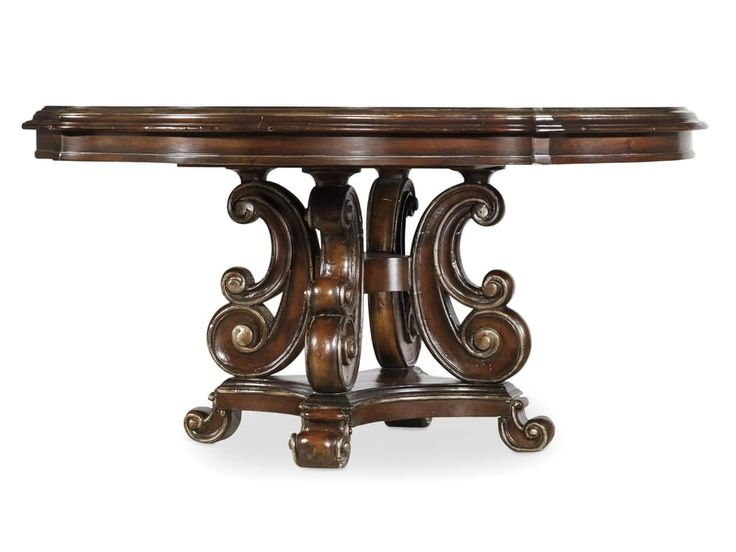 dining table on pinterest drop leaf table center table and pedestal