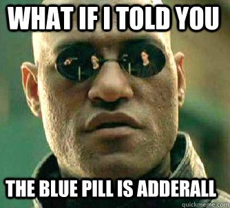 9b18c3e9dcdc21a52a19758f7a02a3cc football memes nfl memes 14 best funny adderall sayings images on pinterest sayings,Adderall Meme