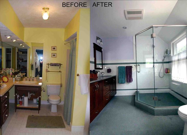 This master bathroom remodels before and after - *original 1930's hall bathroom remodel * before and after. bathtub. bathroom budget bathroom remodel before and after bathroom floor. 20151013_142403. bathroom remodel photo gallery bathroom : bathroom remodel picture gallery  small bathroom trends.  before and after on a budget throughout awesome small bathroom :  beauteous small bathroom remodels with beige wall paint color for awesome  small .  diy bathroom remodel