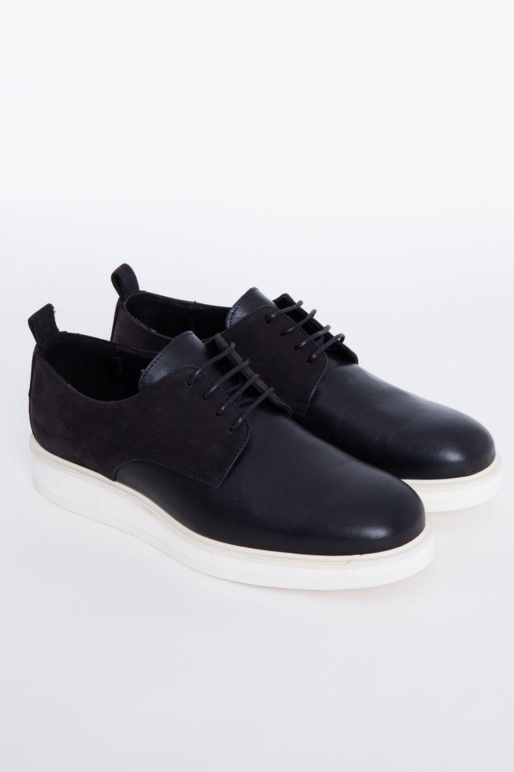 adidas shoes hiking menaggio italy shopping bags 618419