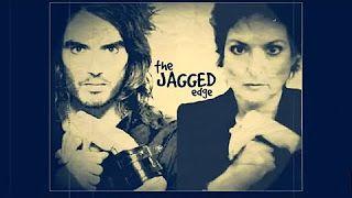 the JAGGED edge - YouTube