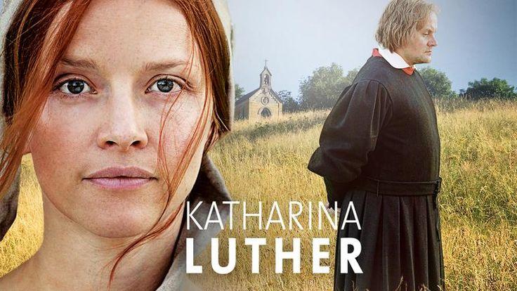 Erzählt wird zum Lutherjahr 2017 die Geschichte der Katharina von Bora: Entlaufene Nonne, erfolgreiche Geschäftsfrau, kluge Ehefrau des Reformators und Mutter der gemeinsamen sechs Kinder, die selbst in die Geschichte einging.