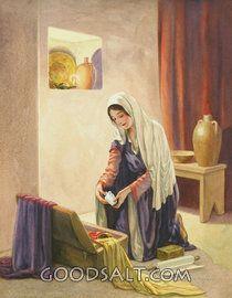 pentecostes juan pablo ii