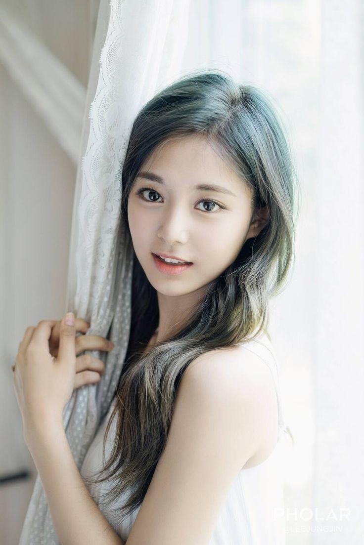 今一番可愛い台湾人アイドル17歳wwwwwww