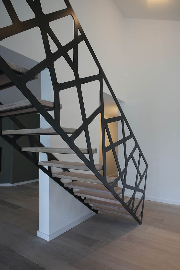Best 135 Best Stair Rails Images On Pinterest Banisters 400 x 300