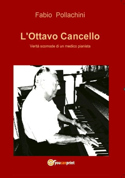 "L""ottavo cancello"
