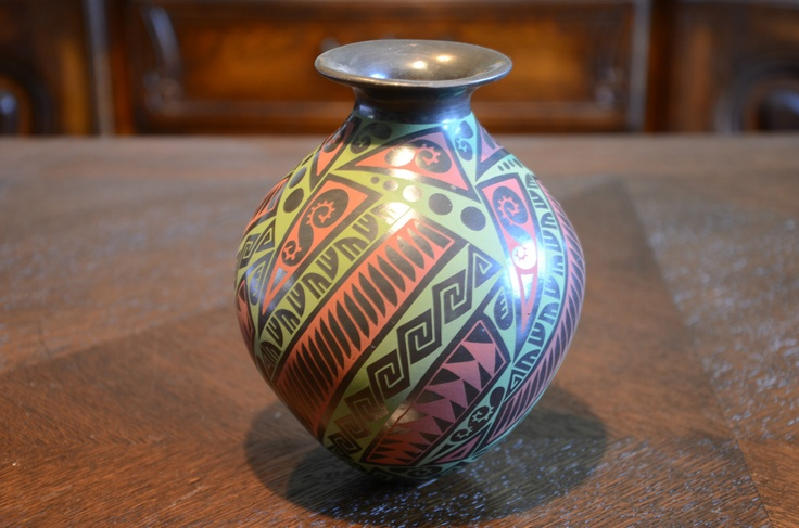 17 Best Images About Mexican Pottery On Pinterest