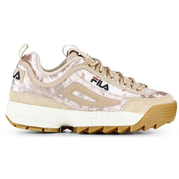 shoes, sneakers, fila shoes, fila