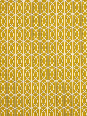 Slip cover for head & foot boards Upholstery Fabric Lemon Yellow by greenapplefabrics, $26.00