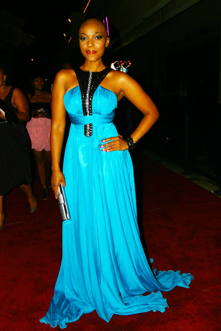 38 best Indie Evening Wear images on Pinterest | Formal prom dresses ...