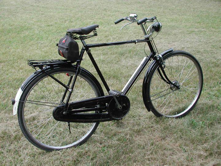 old raleigh bike google search bike love pinterest. Black Bedroom Furniture Sets. Home Design Ideas