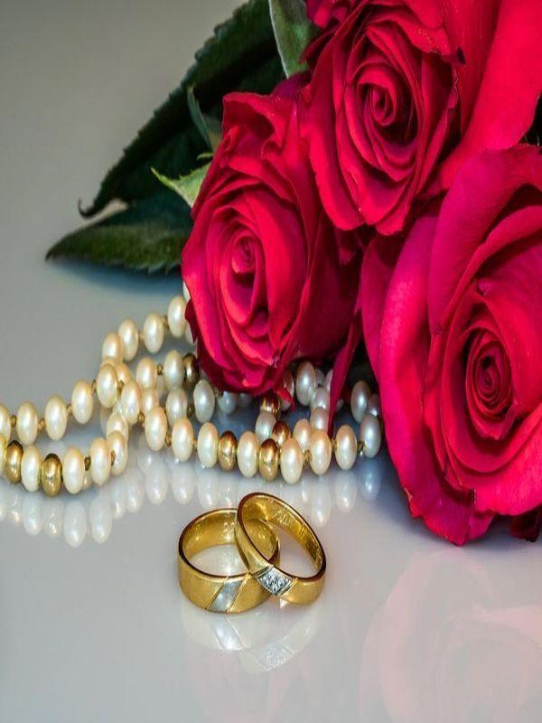 Barn Wedding Ideas On A Budget Wedding Gifts Pinterest