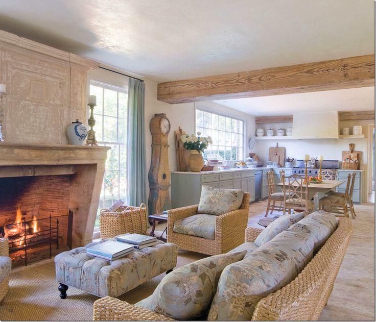 82 best interior design carol glasser images on pinterest