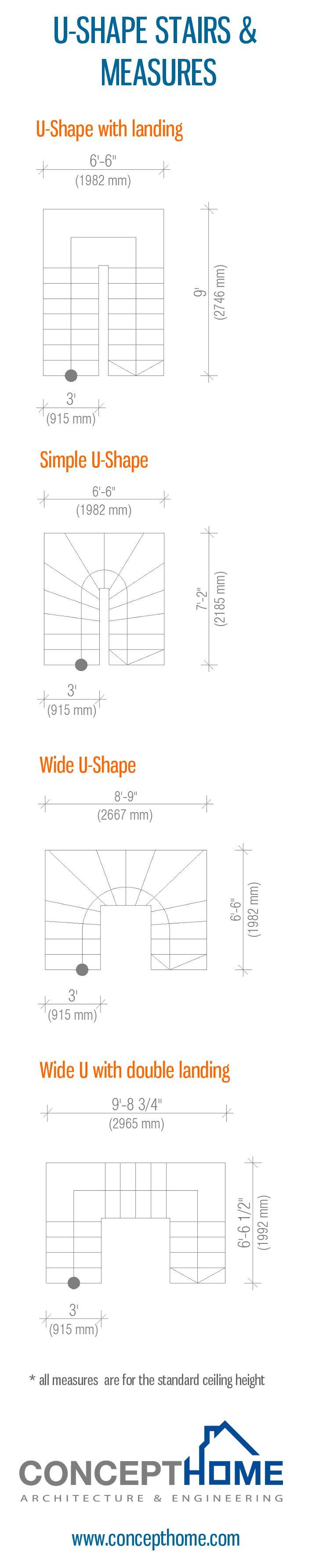 new-designs-2014_300_U_Shape_stairs.jpg
