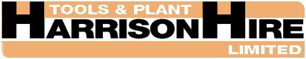 Hire Details - Harrison Tools & Plant Hire Godalming, Guildford, Cranleigh, Woking, Farnham, Haslemere, Liphook, Surrey, Hampshire