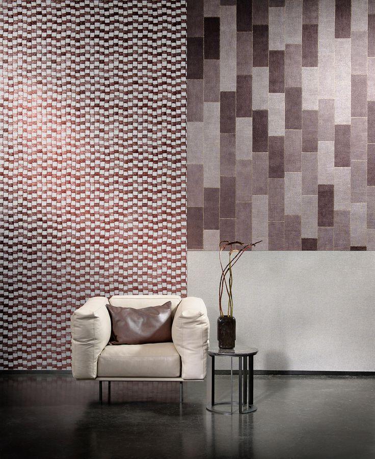 wallpapers revera pulse informatio designer coverings