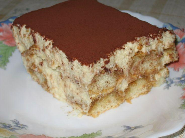 Мясо острое в духовке пирог мясной сырный борщ украиский