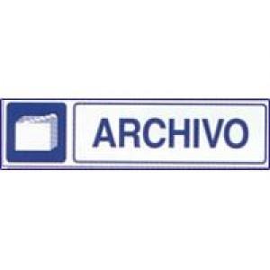 Archivo - http://www.janfer.com/es/informativas/809-archivo.html