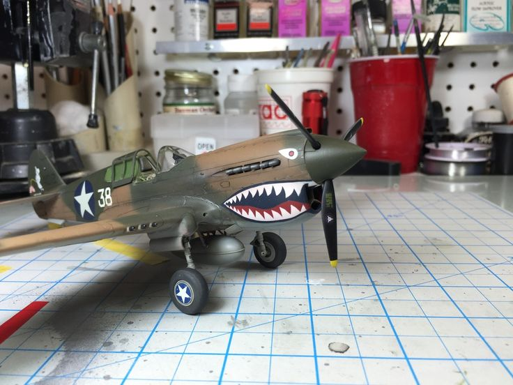 Plastic Pics - HyperScales Picture Posting Forum: 1/48