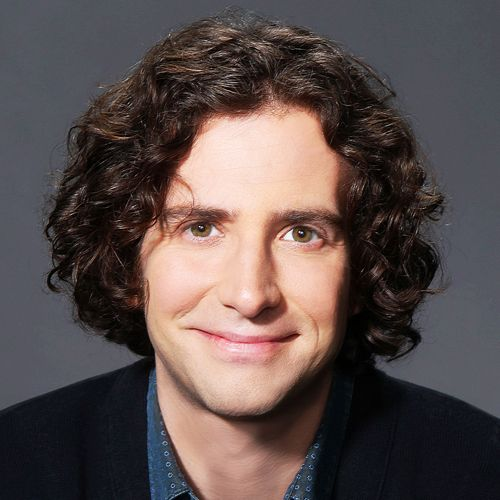 Kyle Mooney | Saturday Night Live | #SNL