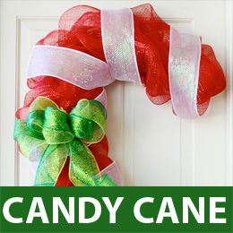 Candy Cane: Crafts Ideas, Decoration, Parties Ideas, Wreaths Ideas, Christmas Ideas, Party Ideas