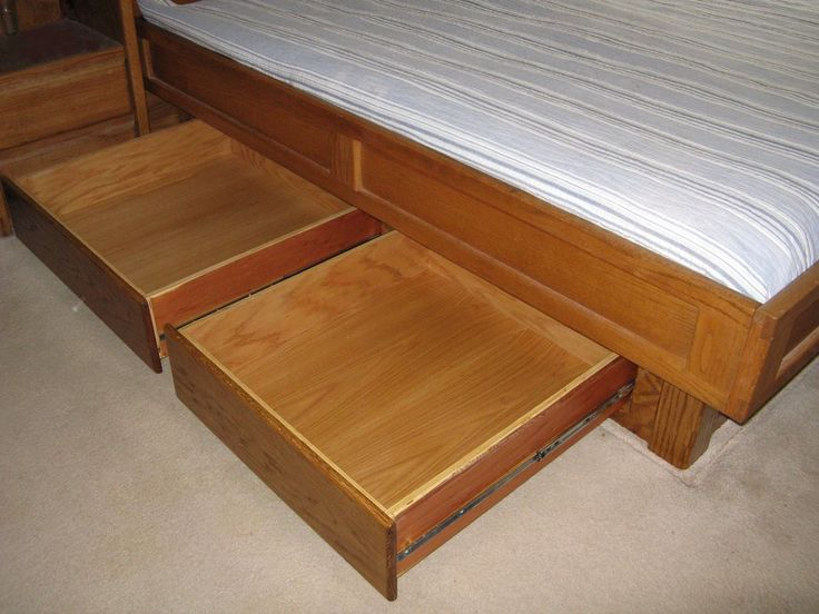 california king bed frame plans but there are a few conditions that might make a california king size bed both are great options ultimately cal king bed