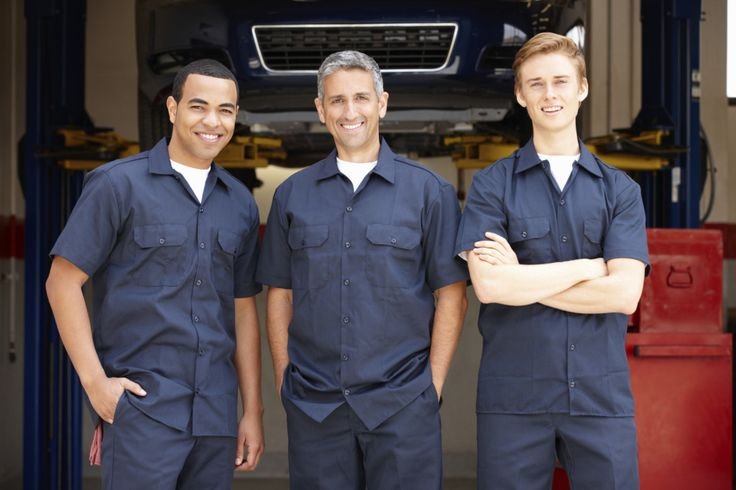 For someone wanting to open an auto body shop of their own, it goes without saying that you will need fixed operations or auto mechanic training and have received a certificate from an auto mechanic school.