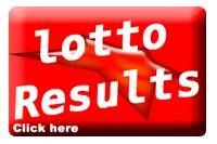 Find the latest Lotto result at http://www.playlottoworld.com/lottos/results/