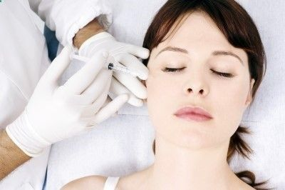 Benefits of Facelift Surgery - Is a facelift for everyone?